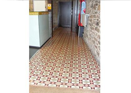 Mosaico-pasillos-1