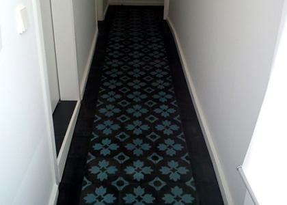 Mosaico-pasillos-2