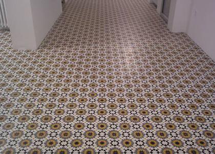 Mosaico-pasillos-3