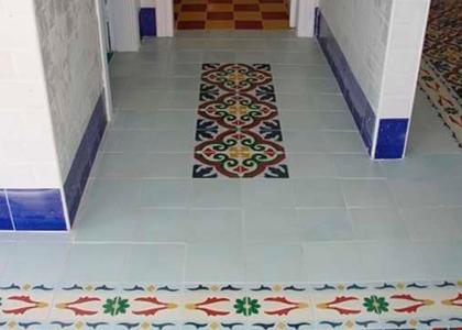Mosaico-pasillos-4