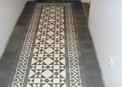 Mosaico-pasillos-5
