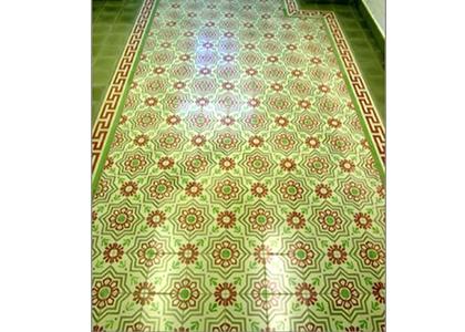 Mosaico-pasillos-7