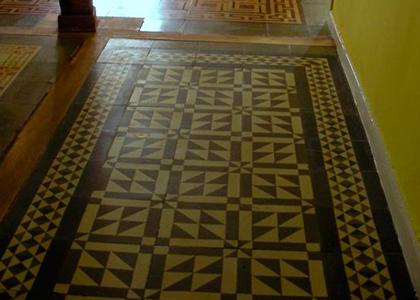 Mosaico-pasillos-8
