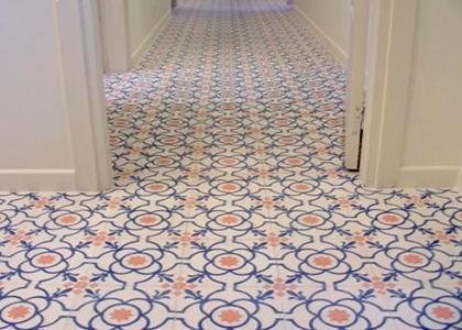 Mosaico-pasillos-9