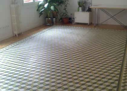 Mosaico-salones-1