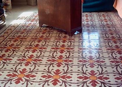 Mosaico-salones-10