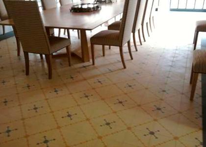 Mosaico-salones-4