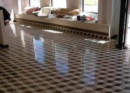 Mosaico-salones-9