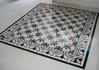 Mosaico-suelos-1