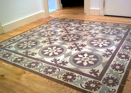 Mosaico-suelos-10