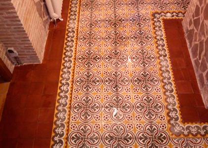 Mosaico-suelos-11