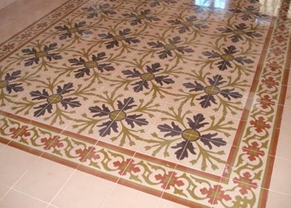 Mosaico-suelos-12