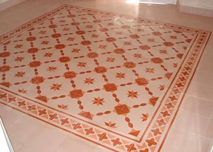 Mosaico-suelos-13