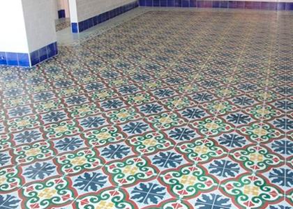Mosaico-suelos-14
