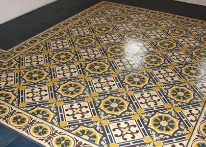 Mosaico-suelos-15