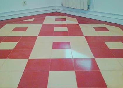 Mosaico-suelos-16