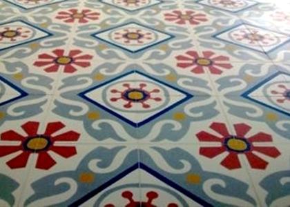 Mosaico-suelos-17