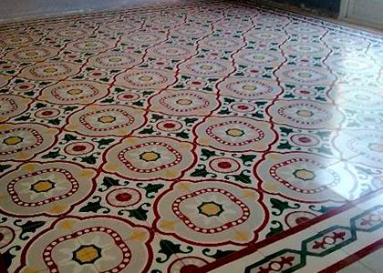 Mosaico-suelos-18