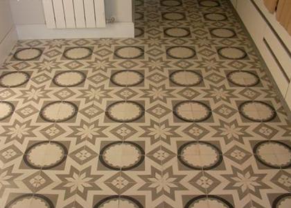 Mosaico-suelos-19