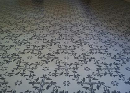 Mosaico-suelos-2