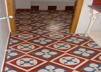 Mosaico-suelos-20