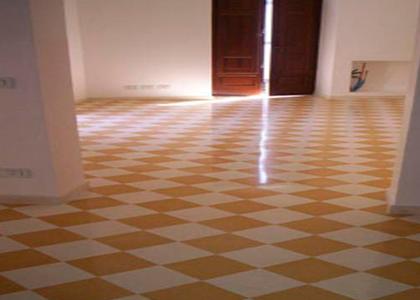Mosaico-suelos-21
