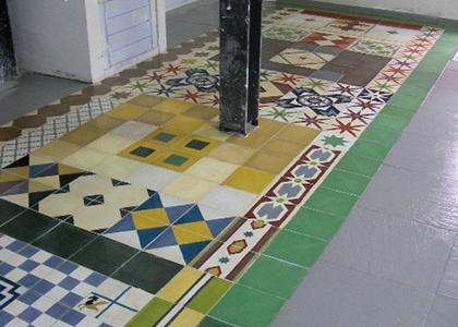 Mosaico-suelos-23