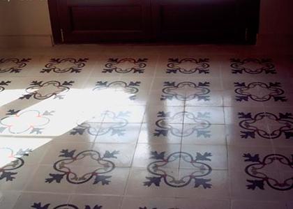 Mosaico-suelos-24