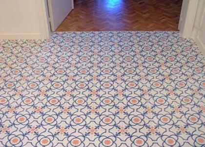 Mosaico-suelos-25