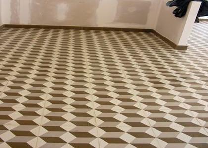 Mosaico-suelos-26