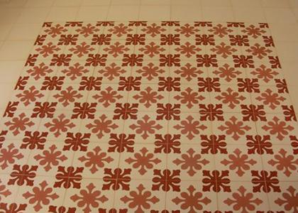 Mosaico-suelos-27