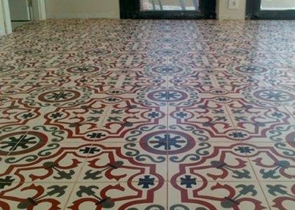 Mosaico-suelos-3