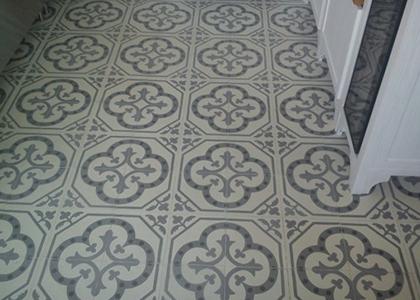 Mosaico-suelos-4