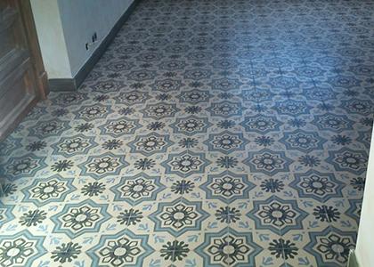 Mosaico-suelos-5