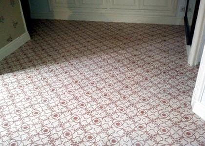 Mosaico-suelos-6
