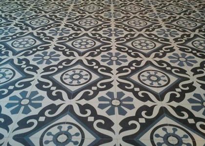 Mosaico-suelos-8