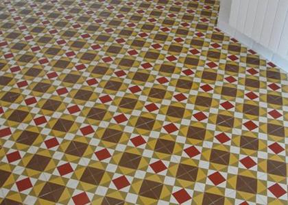 Mosaico-suelos-9