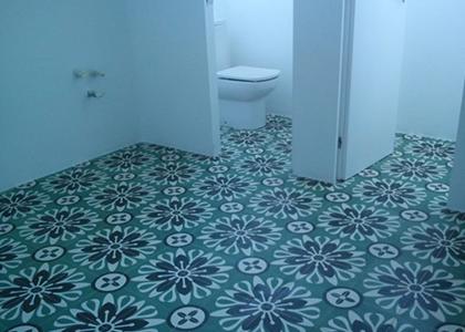 Mosaico-aseos-11