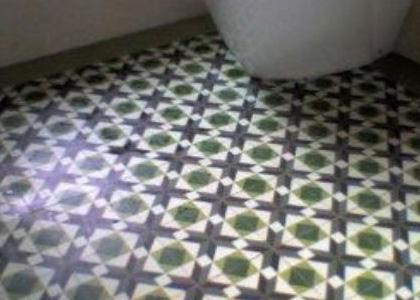 Mosaico-aseos-3