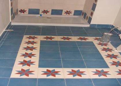Mosaico-aseos-7