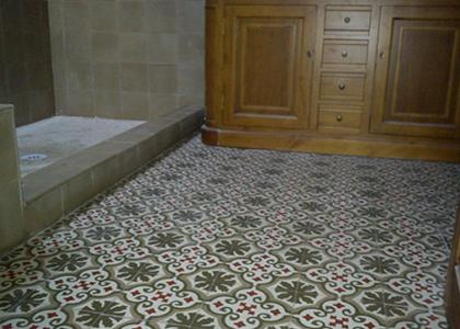 Mosaico-aseos-9