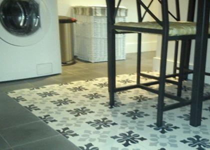 Mosaico-cocinas-11