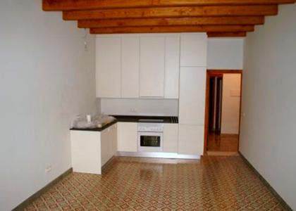 Mosaico-cocinas-3