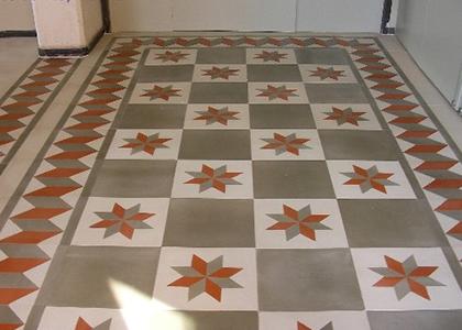 Mosaico-cocinas-4