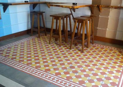 Mosaico-cocinas-5