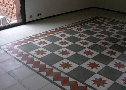 Mosaico-cocinas-6