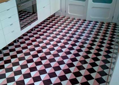 Mosaico-cocinas-7