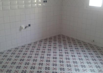 Mosaico-cocinas-9