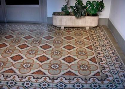 Mosaico-exterior-4
