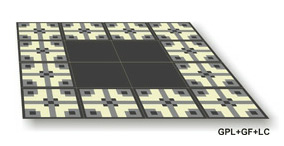 Modelo-geo-10101-3